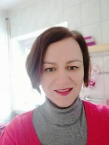 ANNA Stary Węgliniec