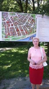 Ewa Czaplinek