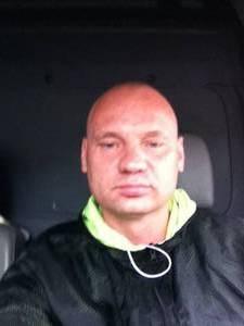 Piotr Szczecin