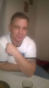 Mariusz Łomża