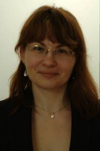 Marta Warszawa