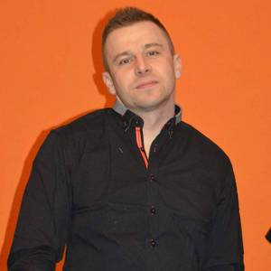 Tomasz Chodziez