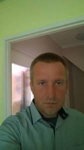 Grzegorz  Szczecin