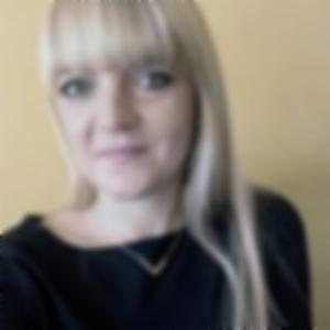 Randki Sawa i okolice - portal randowy dla osb z Sawy
