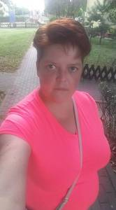 Agnieszka Płock