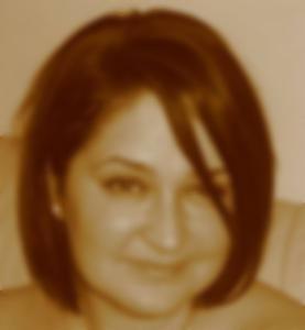 Kinga Stelmach - 26 lat z Jutrosin - Elmaz