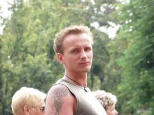 jaro Bielsk Podlaski