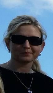 Anka Chojnice
