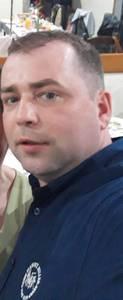 Grzegorz  Warszawa