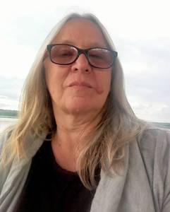 Barbara Warszawa