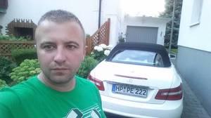 Tomasz Debica