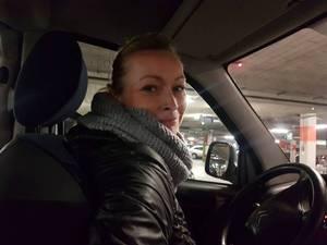 Anna Gdańsk