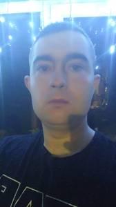 Michał Gołdap