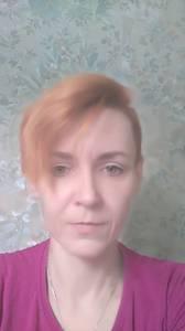 Katarzyna Aleksandrów Łódzki