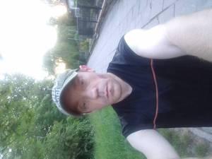 Radek Koszalin