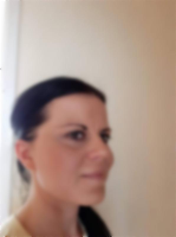 Ogoszenia kobiet z Kategorii W ciy   junkremovalraleighnc.com - Umw Si