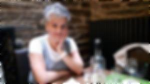 Darmowe randki online dla seniorów w Australii