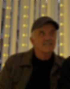 calgary serwisy randkowe z powodzeniem umawia się ze starszym mężczyzną