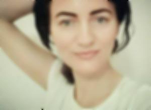 Czat orange randki public agent para zgadza sie na sex