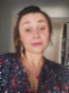 Kobiety, Bystrzyca Kodzka, dolnolskie, Polska, 27-37 lat