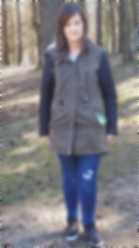 Kobiety, Somczyn, mazowieckie, Polska, 11-21 lat | stampgiftshop.com